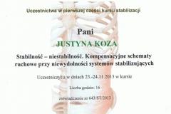 15_rehabilitacja_olesno