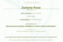 19_rehabilitacja_olesno
