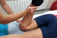 Rehabilitacja_medyczna_justyna_koza03