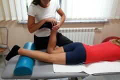 Rehabilitacja_medyczna_justyna_koza05