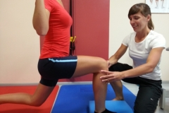 Rehabilitacja_medyczna_justyna_koza11