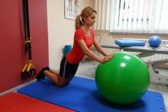 Rehabilitacja_medyczna_justyna_koza14